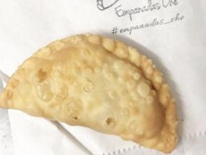 Empanadas Drummoyne